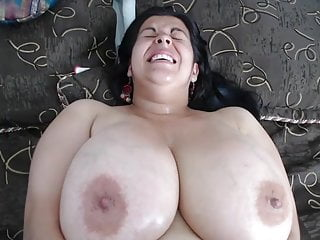 ass high head down opening pussy
