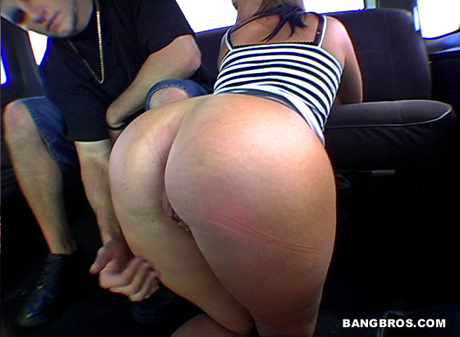 slipping between sisters cassidy banks