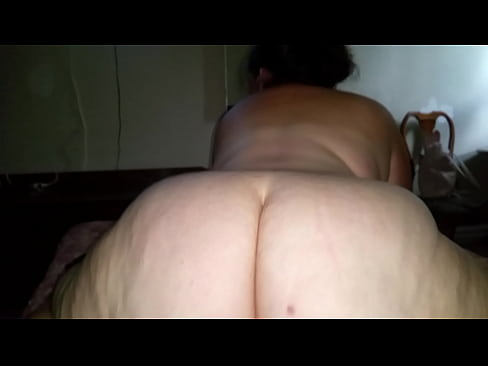extrem bloody private porn free video