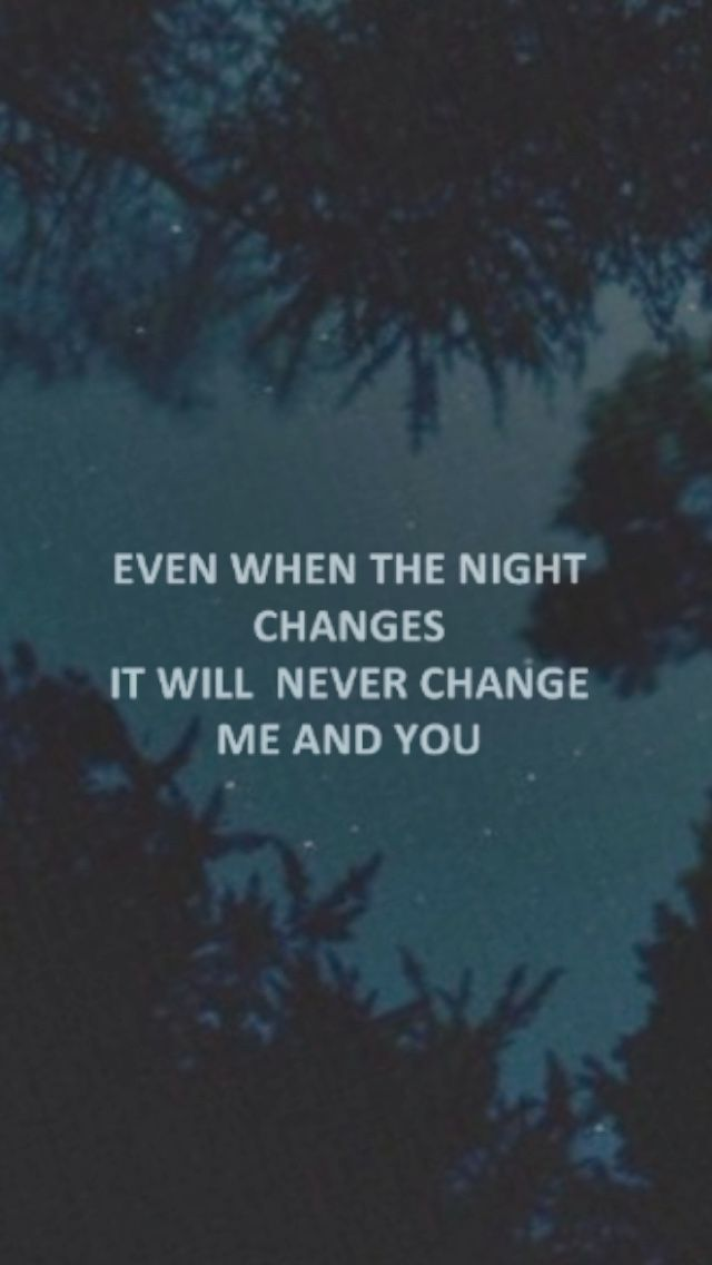 Popular song quotes tumblr