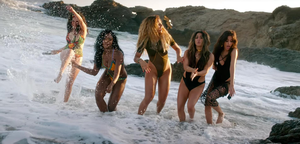 New sexiest music videos of 2014 in usa