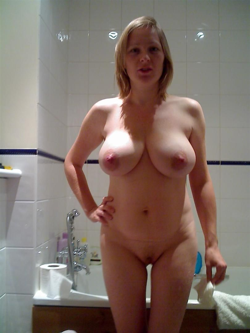 nude mature hairy pussy
