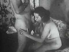 Porn in 1940