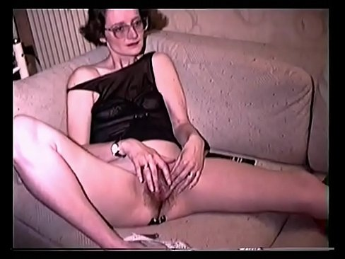Real wife porn pic