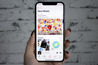 What do you get with apple music subscription