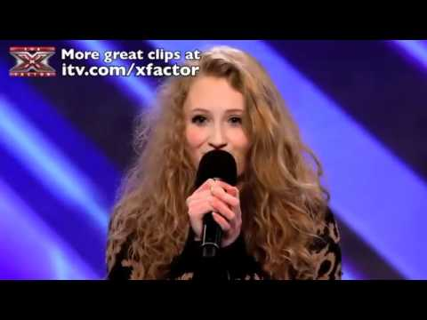 Your song x factor